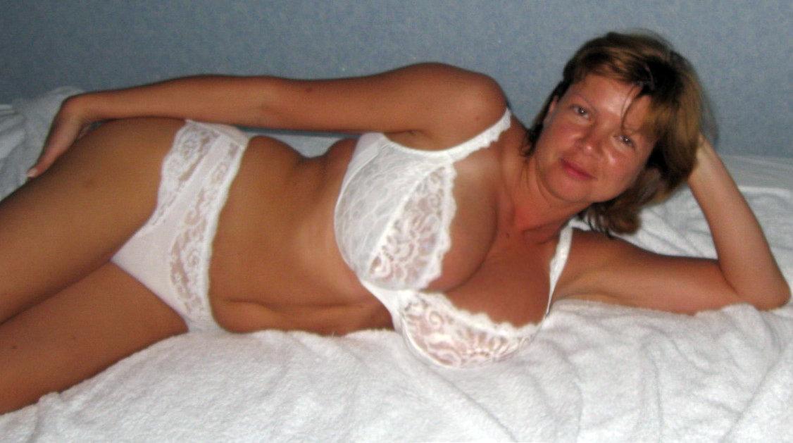 Голая Жена Пердос