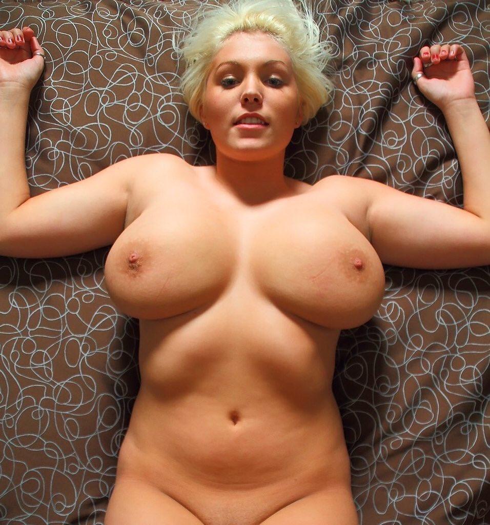 Смотреть Бесплатно Фото Голые Женщины В Возрасте