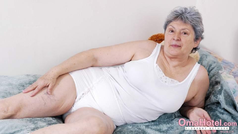Фото Голых Очень Старых Женщин