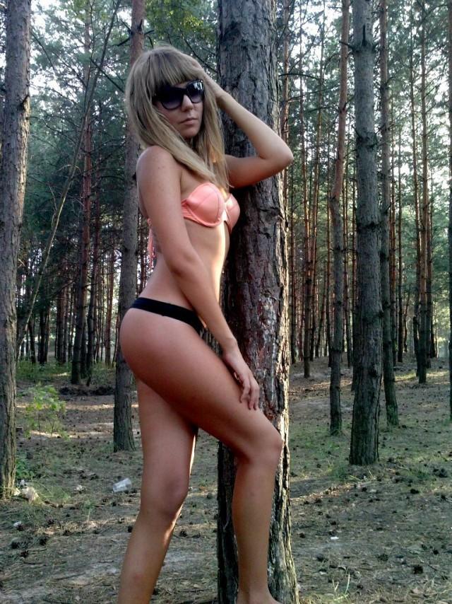 Частные Домашние Голые Фото Русских Девушек