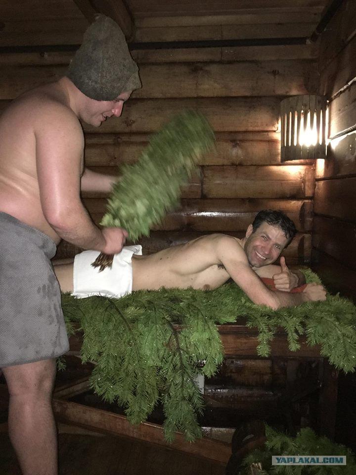 Голые Русские Бабы С Мужиками