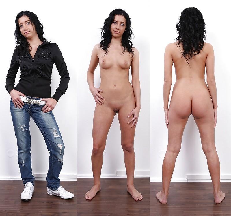 Голые Женщины За 60 Фото Бесплатно