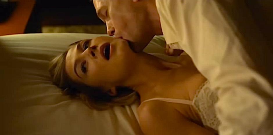 Голые Знаменитости Видео Sex Scene