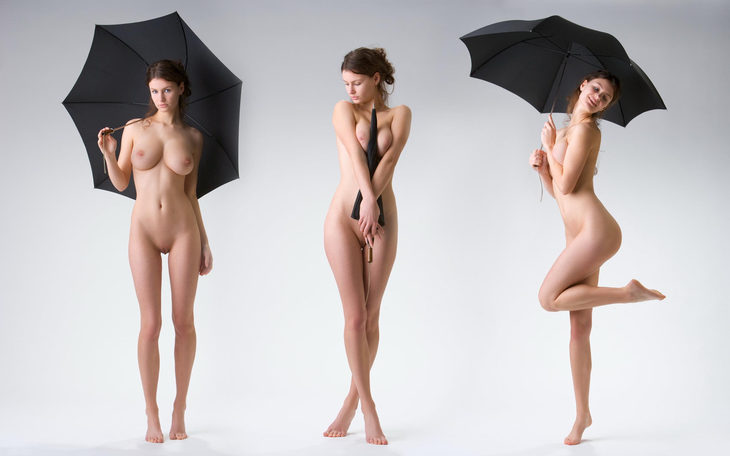 Фото Голых Русских Проституток