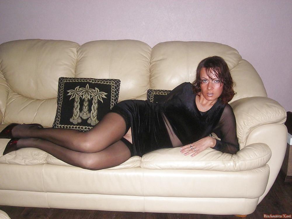 Голые 18 Лет Проститутка