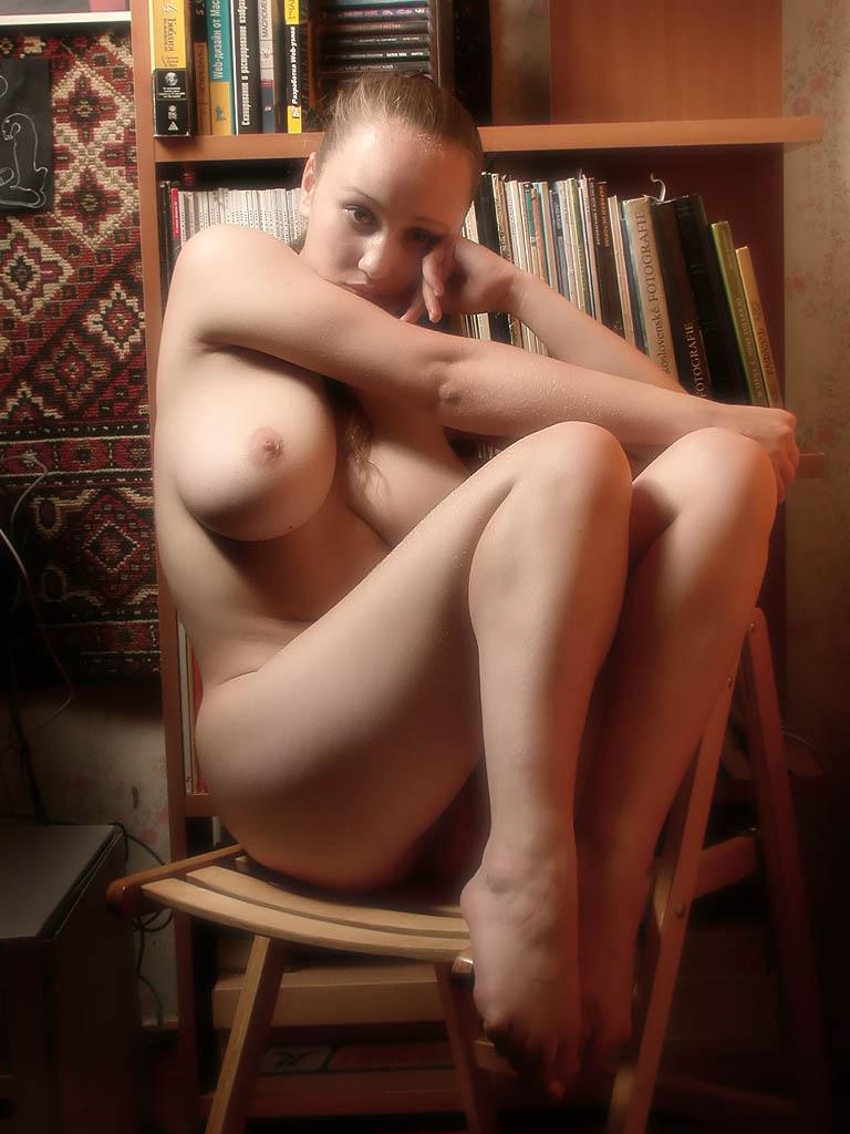Украина Голые Жен