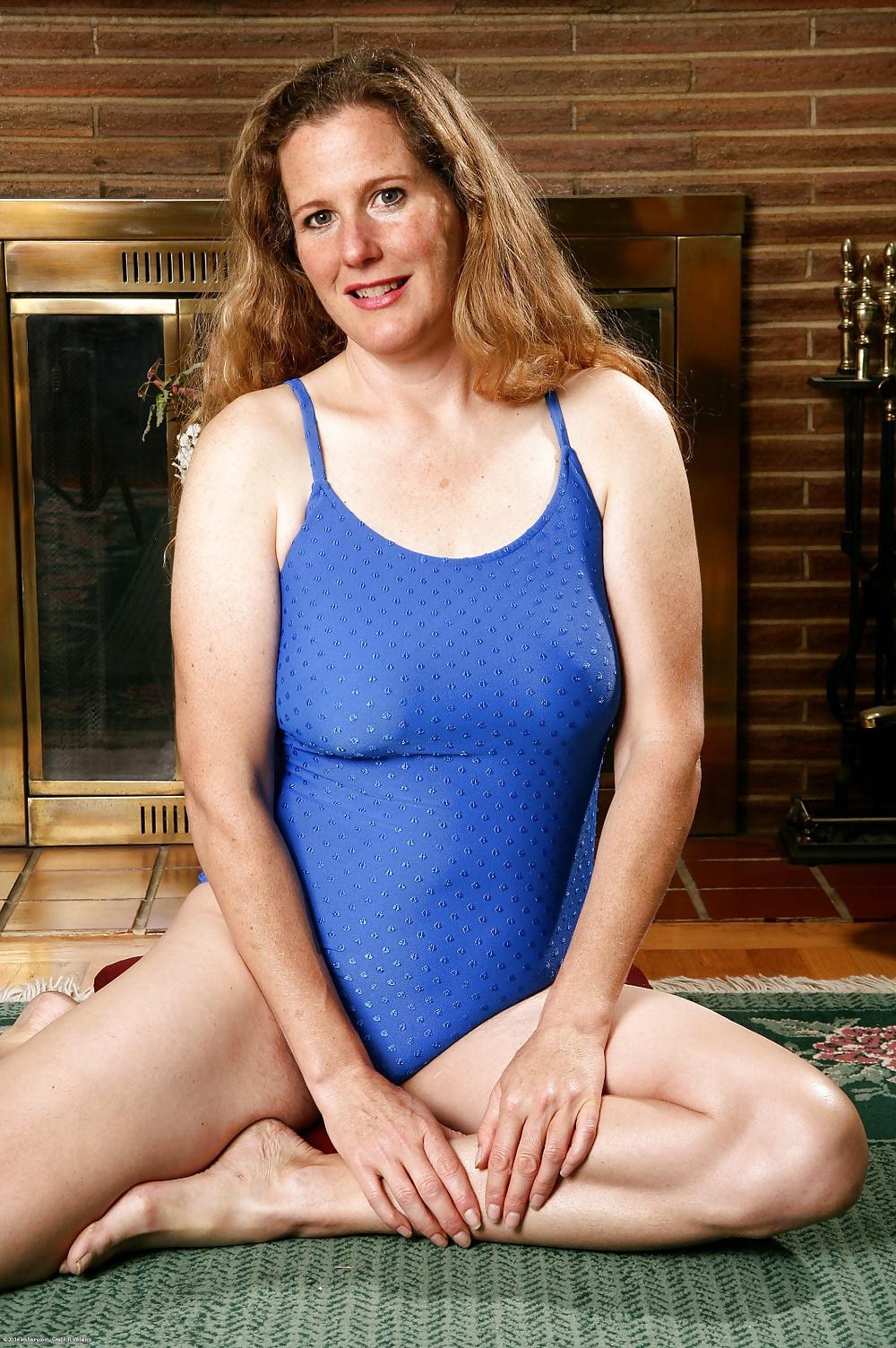 Сайты С Голыми Женщинами Фото