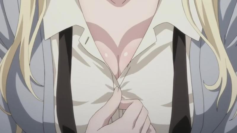 Алиса Голых Женщин