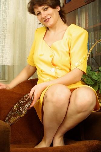 Голая Жена С Волосатой Пиздой