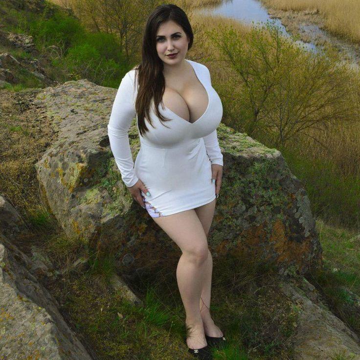 Большие Голые Русские Бабы