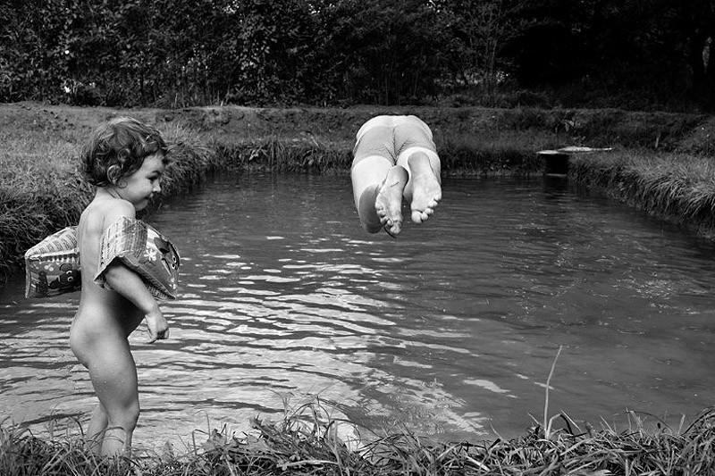 Фото Приколы С Голыми Девушками