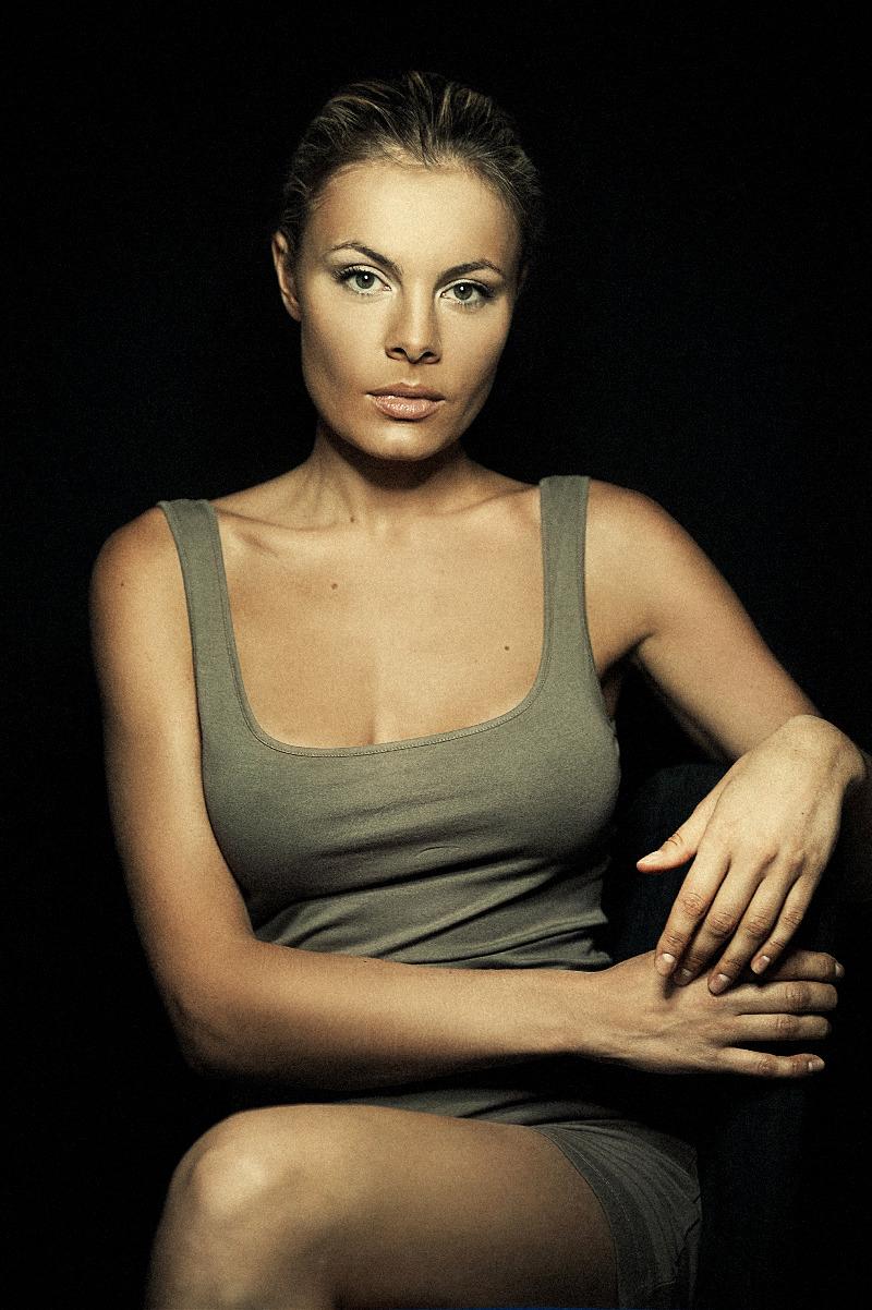 Смотреть Голые Российские Актрисы