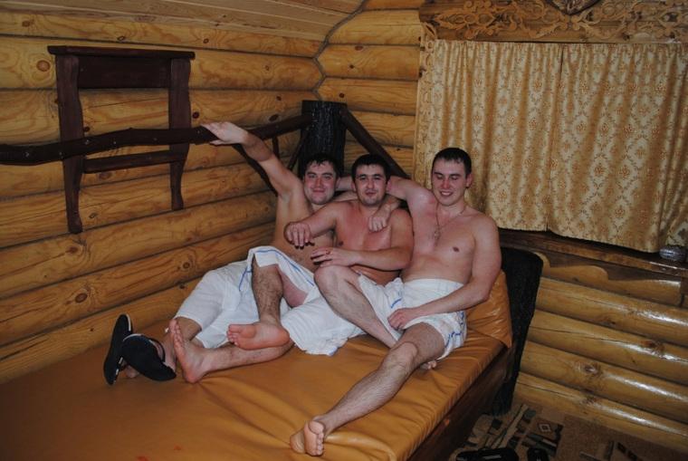 Голые Белорусские Знаменитости