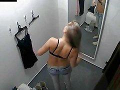 Голые Русские Девки Скрытая Камера