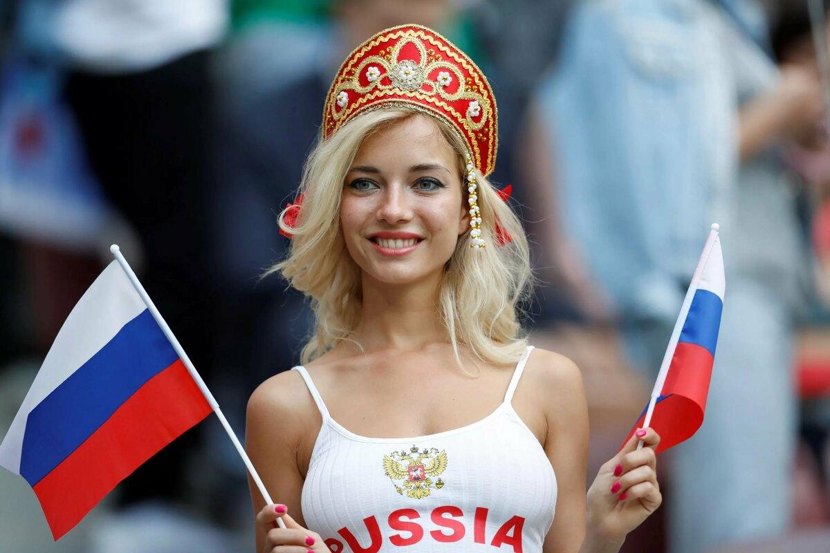 Голые Россия Бесплатно