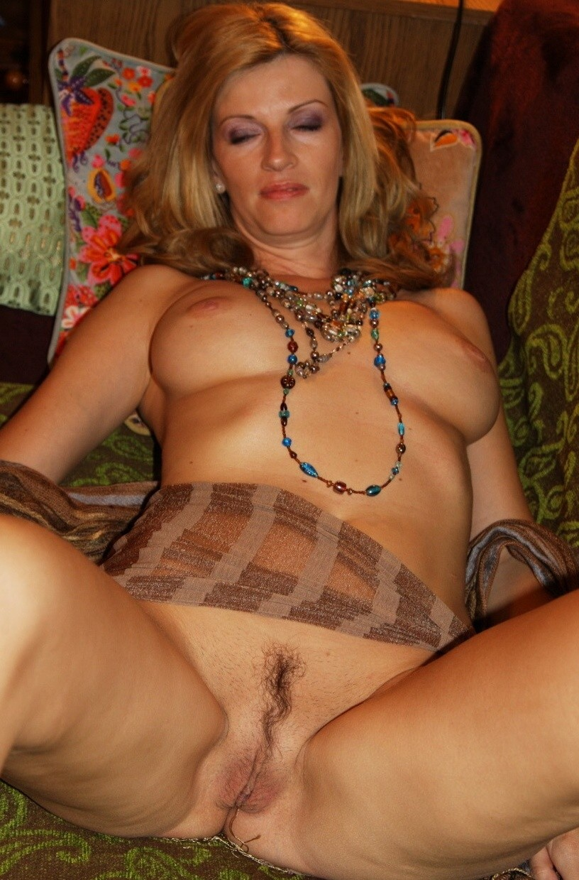 Голые Зрелые Проститутки