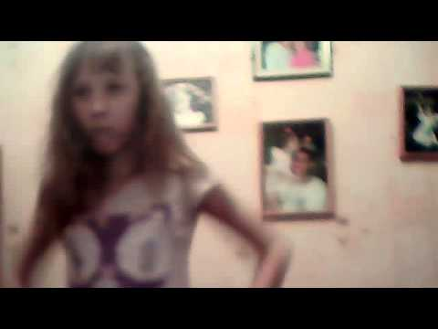 Девушки Голый Вебкам Видео