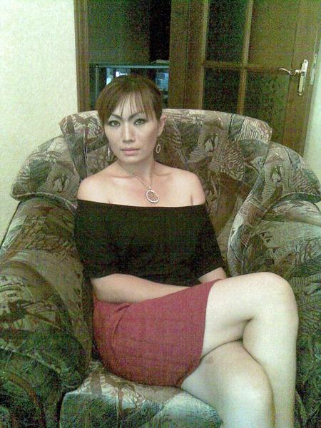 Фото Голых Взрослых Женщин Карасука Новосибирской Области