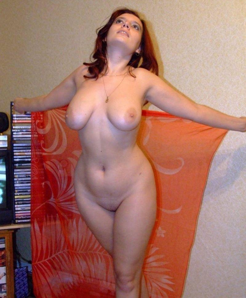 Красивые Голые Женщины Частное Фото