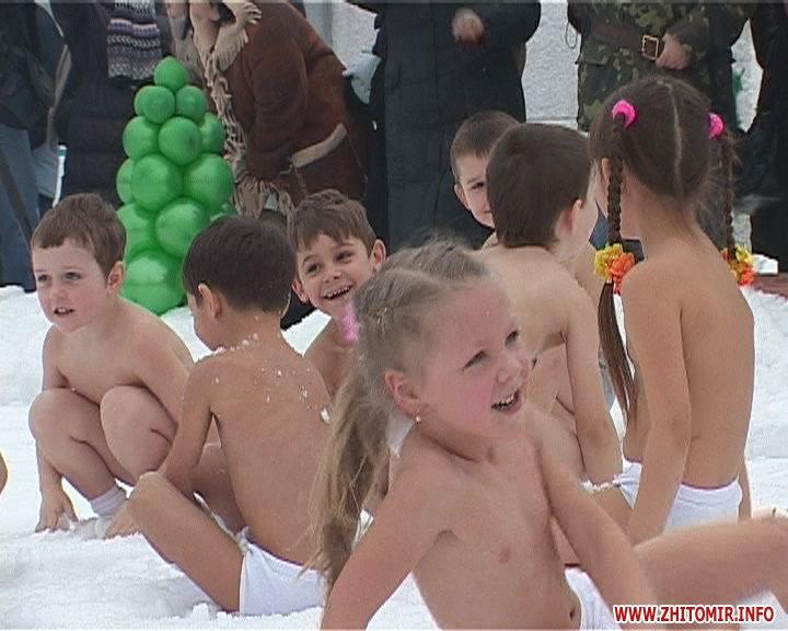 Голые Русские Тетки Видео