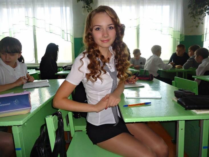 Голые Девушки В Одноклассниках