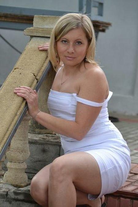 Голые Русские Женщины 30 Лет