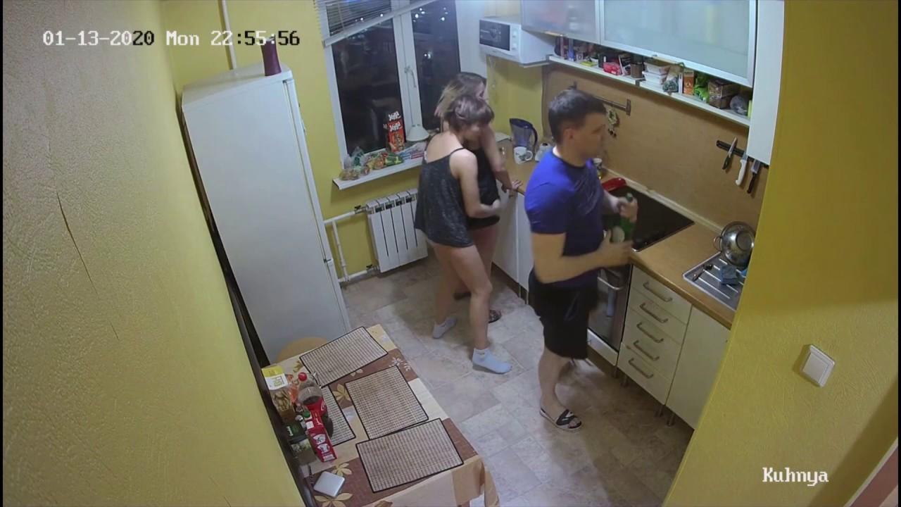 Девочки Скрытая Камера Видео Голая