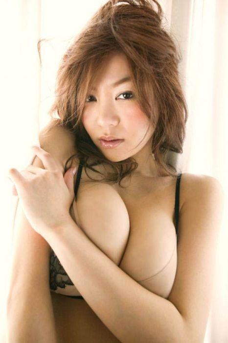 Голые Корейские Женщины Фото