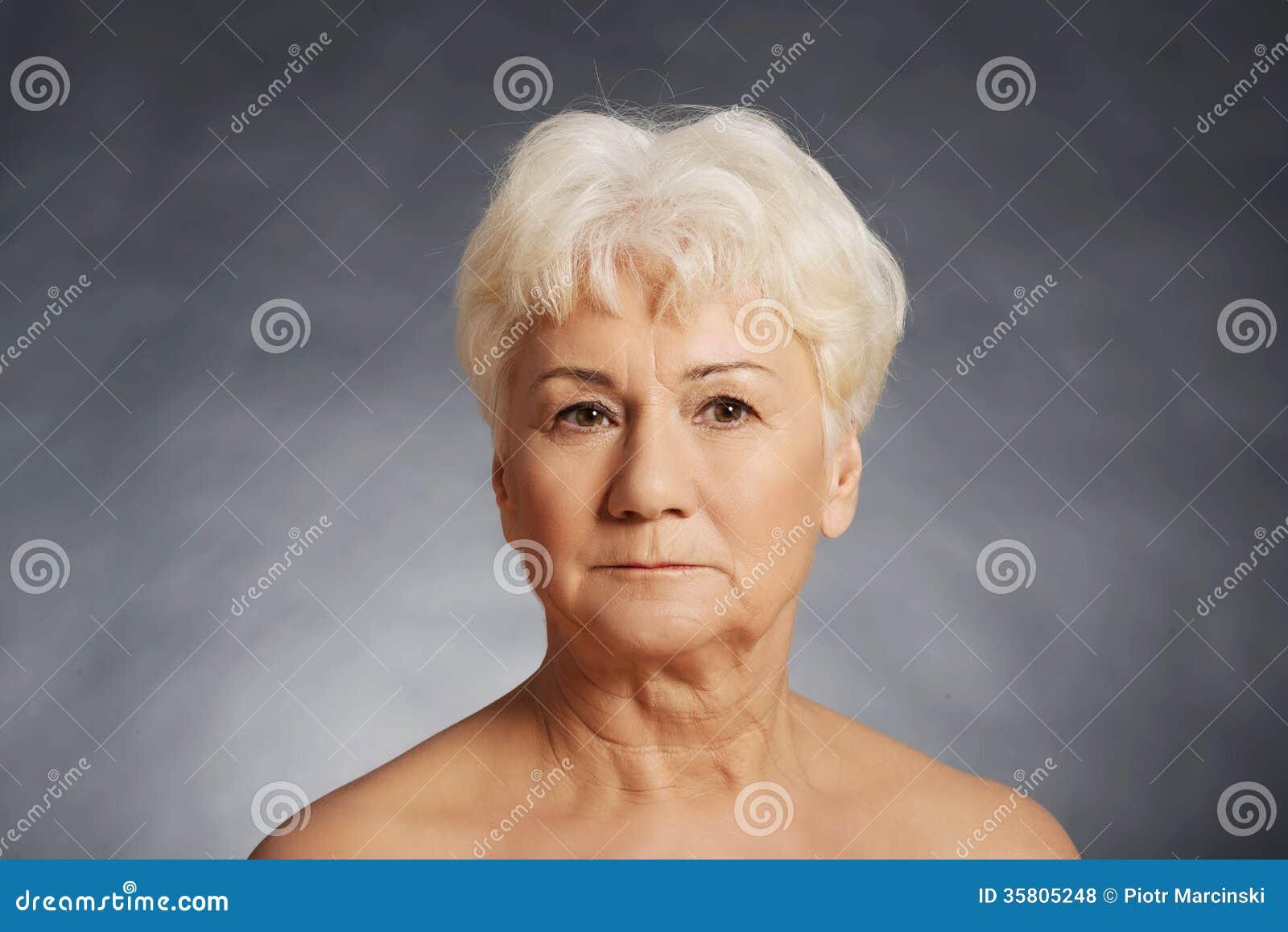 Смотреть Бесплатно Голые Женщины Возрасте