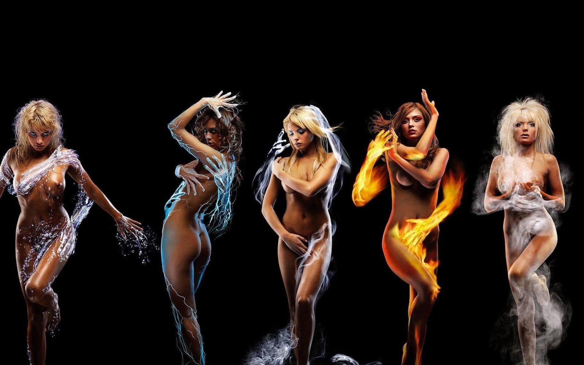 Скачать Бесплатно Танцующих Голых Девушек