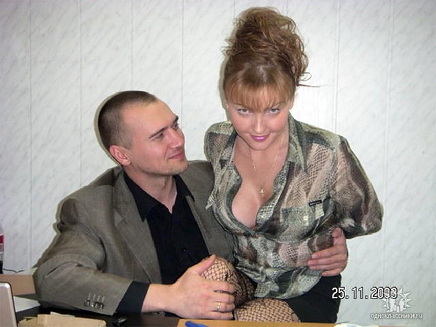 Голая Жена При Друзьях Мужа