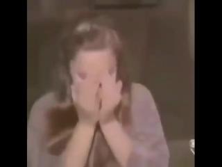Biqle Голые Знаменитости Видео