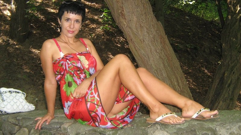 Русские Женщины Неожиданные Фото Голых