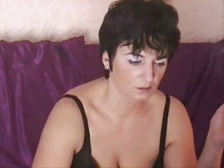 Русская Зрелая Голая Веб Камера