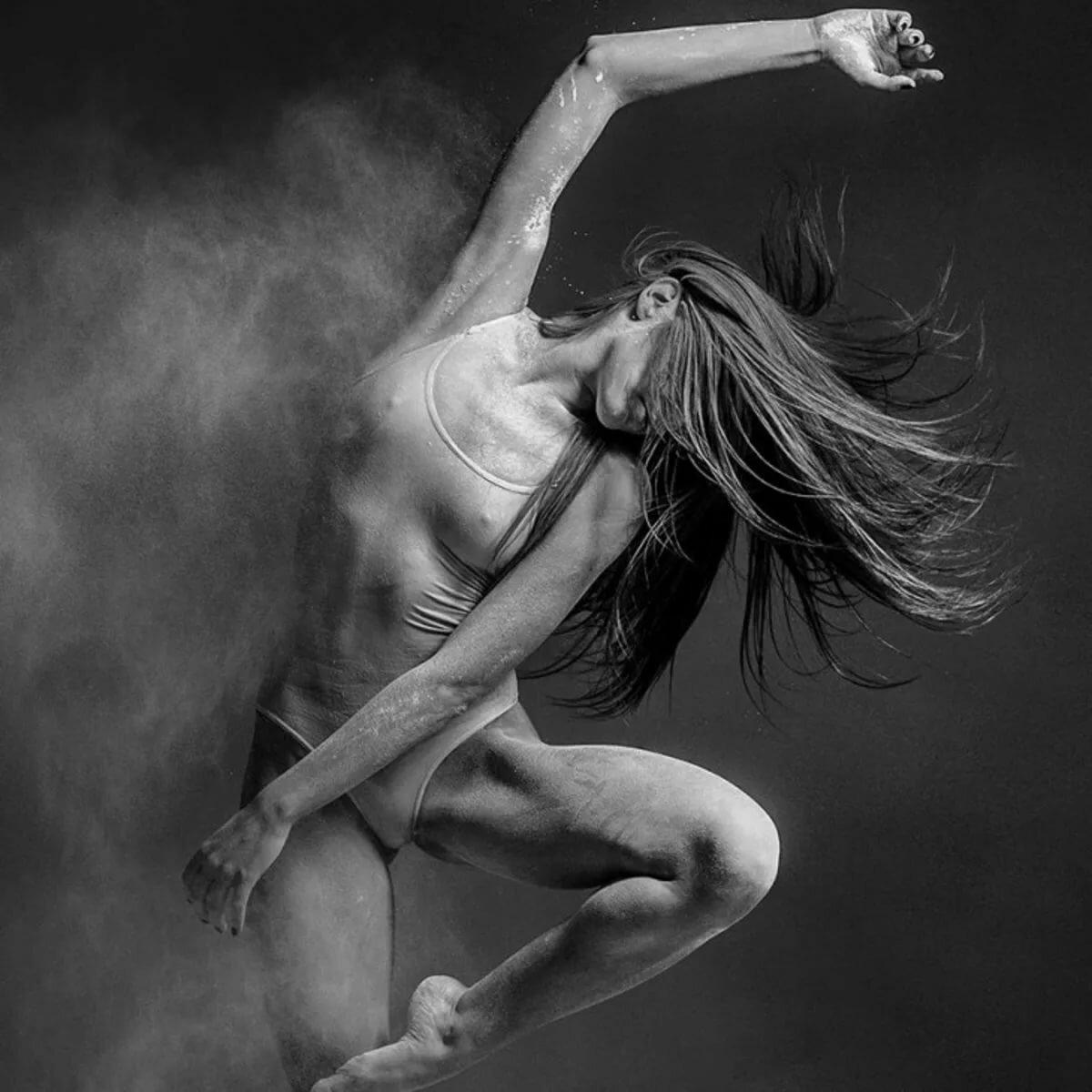 Голый Танца Скачать Бесплатно