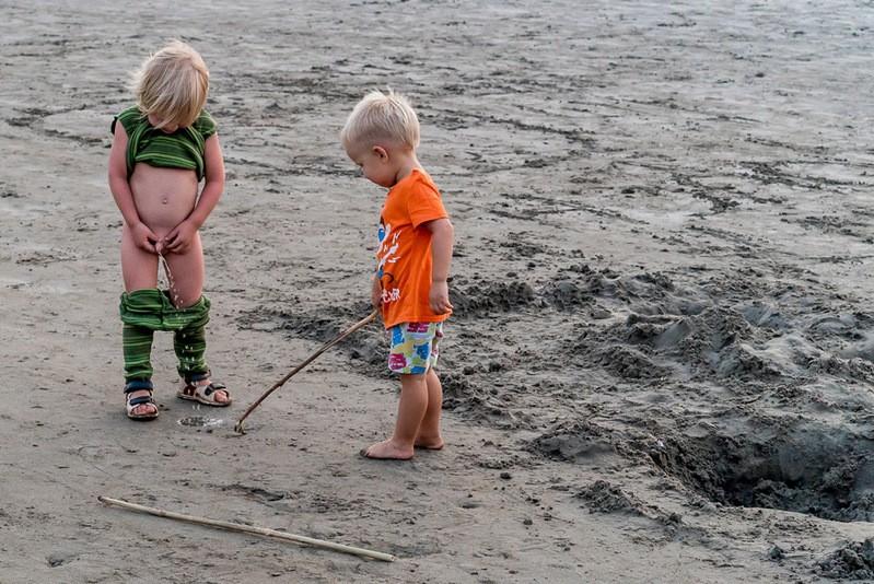 Голые Девушки Playboy Фото
