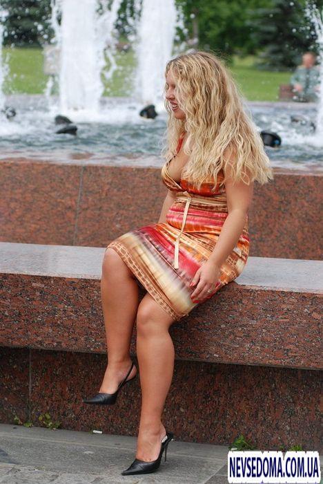 Очень Красивая Девочки Голые Фото