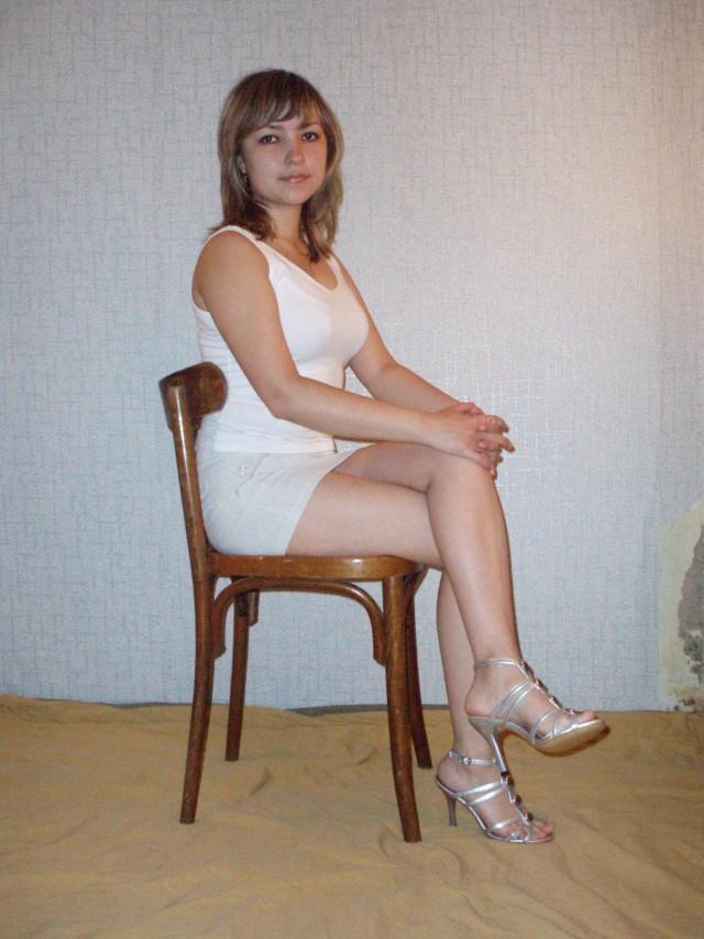 Голые Жены Частное В Контакте
