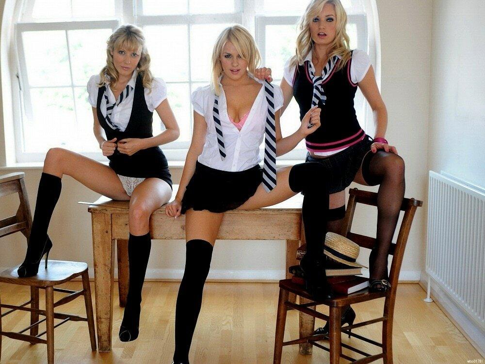 Фото Домашнее Русские Жены За 30 Голые