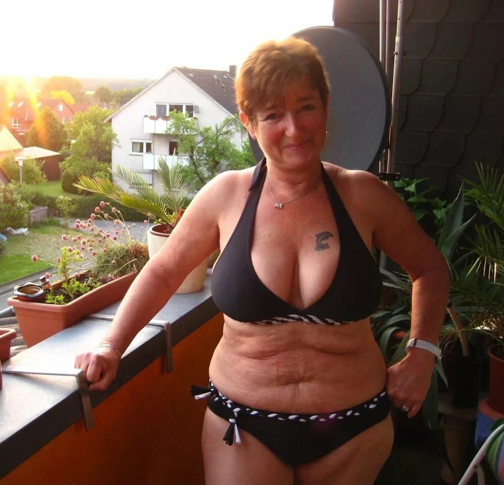 Голые Женщины С Формами