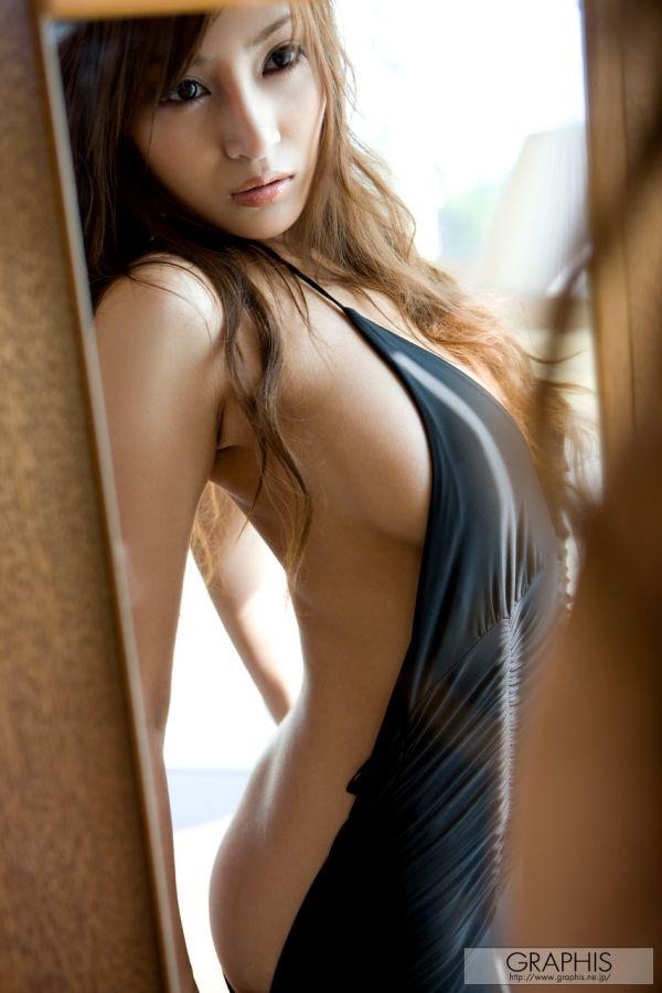 Фото Голых Девушек Азиатки