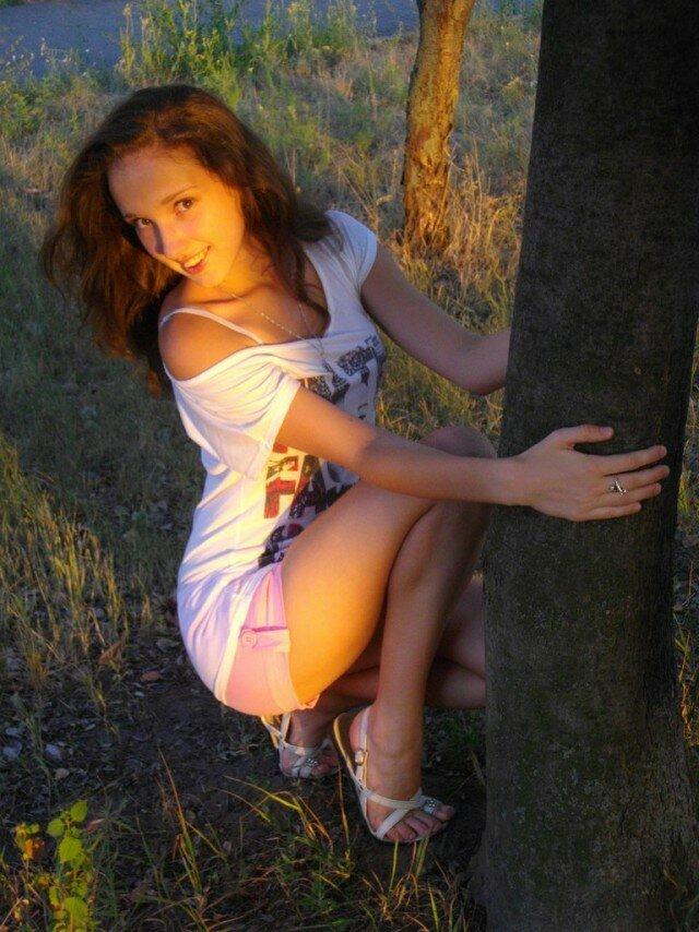 Фото Голых Девушек Из Соцсетей