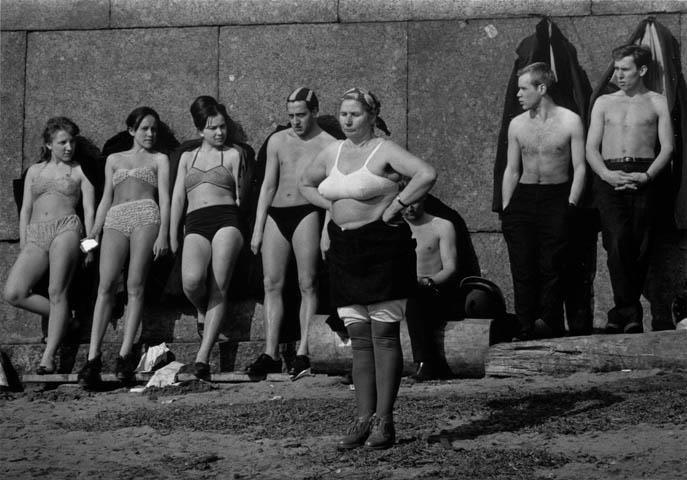 Фото Голых Упитанных Женщин