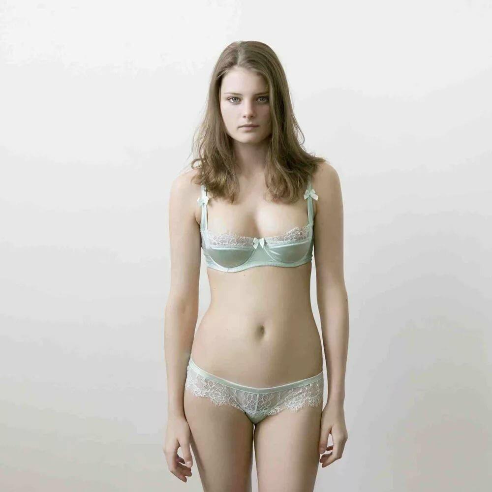 Голые Девочки 14 Лет Без Одежды