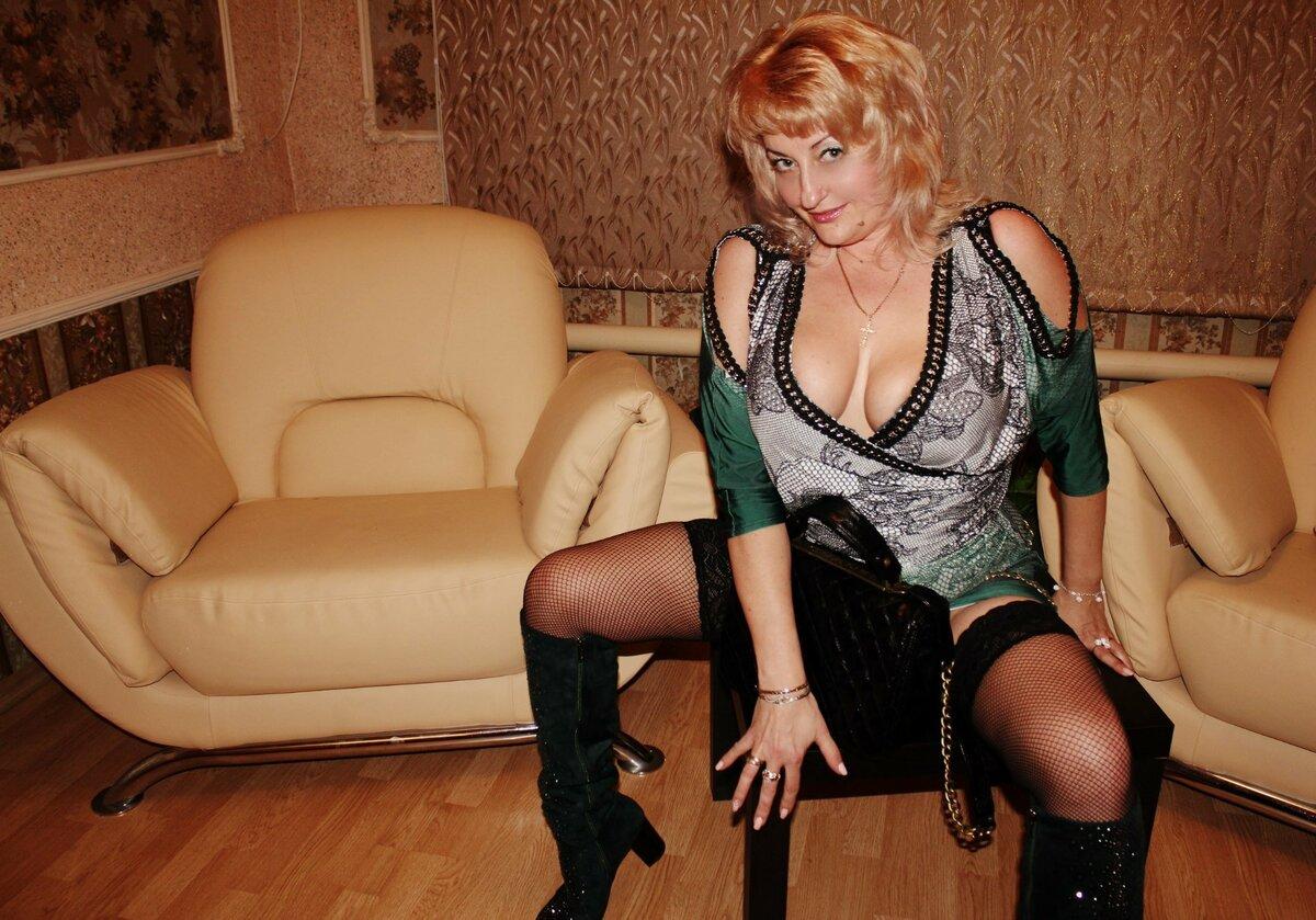 Фото Голых Зрелых Русских Жен