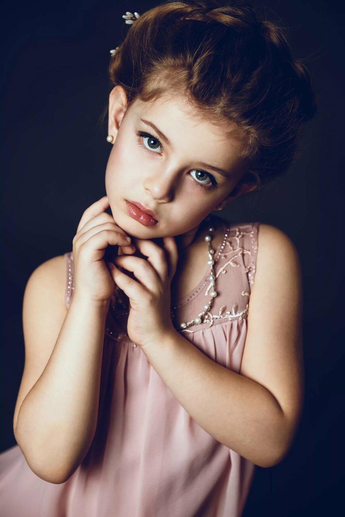 Запретное Фото Голых Девочек