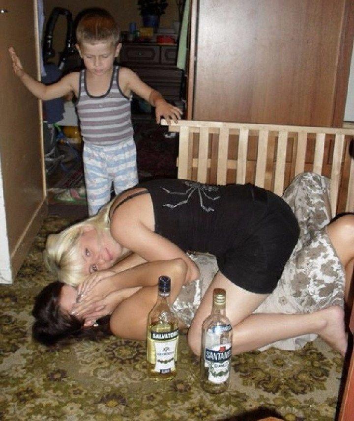 Голые Пьяные Бабы Смешные