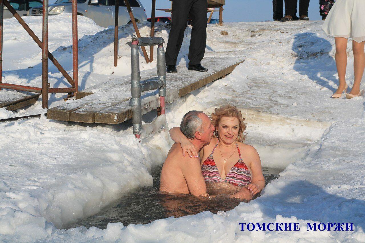 Голые Русские Девушки Вк