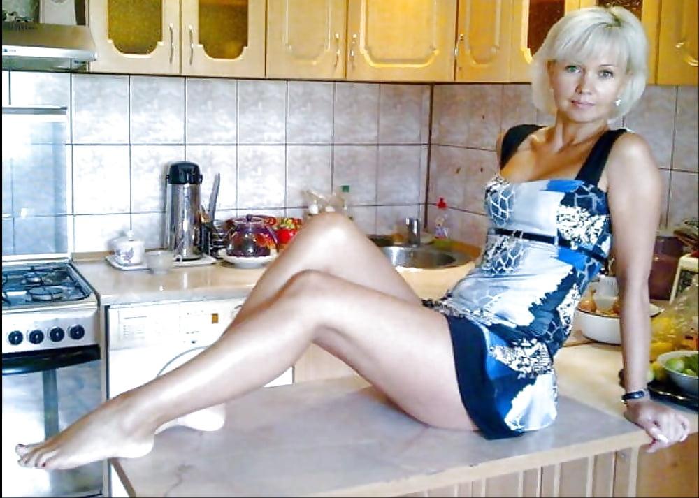 Голые Зрелые Женщины Домашнее Видео
