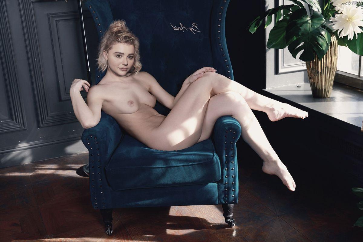 Голые Девочки Эротические Рассказы